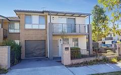 3/21 Cronin Place, Bonnyrigg NSW