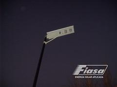 FiasaEnergiasRenovables-LuminariasSolares-2016-048 (fiasaenergasrenovables) Tags: luz argentina solares solar para buenos aires luminaria bragado luminarias parques energiasolar municipios integradas energiasrenovables energiasalternativas fiasa