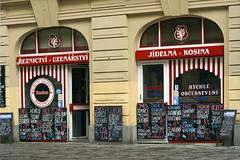 Central Prague (donachadhu) Tags: prague czechrepublic