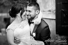 Nose to nose, cheek to cheek (Alberto Cassandro) Tags: wedding friends love bride nikon sigma happiness weddingparty weddingday weddingphotography sigmalenses nikond810 sigmaart sigma35mmart