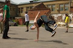 DSC_1454_ready (virtual comandante) Tags: people capoeira outdoor capoeiraangola