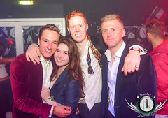 N1L17_6_16_SK_66 (shkelzenkernaja) Tags: camera bridge party people colour london art club night fun photography nikon colours vibrant nightlife colourful groupshot loads bluenight londonnight crazynight vibrantcolours clubphotography barlondon nightclubphotographer bestparty happycolour clublondon peoplenight pinknight funlondon number1london photographylondon ukclub partyanimation until6am crazyanimalparty purlplenight motioncolour