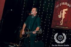 MR01 (forthemassesstudio) Tags: new pennsylvania livemusic nj chester pa jersey acoustic crossroads garwood matthewryan jonbunchrip matthewryan101