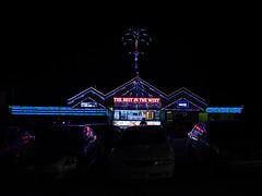 bestInTheWest (jasontototam) Tags: west night lights neon sydney western kebab hsp snackpack