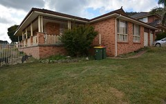 15 Robinia Drive, Lithgow NSW