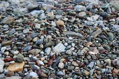 IMG_4639 (docguy) Tags: canada rock rocks alberta colored watertonnationalpark albertacanada watertonpark