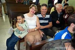 26_jun 2016 BatismoNaMatriz (122) (Paroquia So Benedito/Bauru) Tags: batismo matriz sobenedito crepaldi sacramento 2016