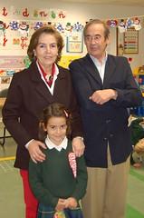 colegio-orvalle-abuelos (32)