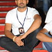 Eega-Movie-Audio-Function-Justtollywood.com_122