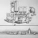 6912214296|1480|1981|riverfront|river|student|rosss|landing|2nd|market|chattanooga|design|studio