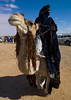 Tuareg parking his camel, Libya (Eric Lafforgue) Tags: africa libya ghadames libia libye libyen líbia libië libiya リビア ribia liviya libija либия לוב 리비아 ливия լիբիա ลิเบีย lībija либија lìbǐyà 利比亞利比亚 libja líbya liibüa livýi λιβύη a0013833
