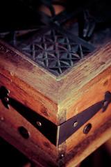 (ion-bogdan dumitrescu) Tags: corner table top romania cornu img004148ed