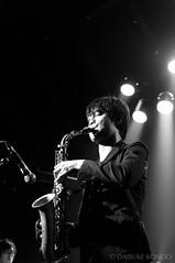 _DAI0697 (Daisuke Kondo) Tags: sapporo live band copabonitos zanaedu