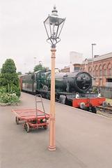 CNV00117.JPG (Steve Guess) Tags: copyright train railway steam severn valley smg kidderminster steveguess
