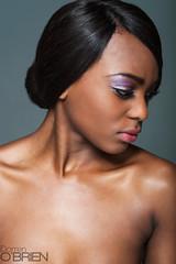 Sithembile Fashion Shoot (2 of 9) (Darren O'Brien) Tags: portrait beauty fashion studio fashionphotography makeup fashionshoot lingere blackskin darrenobrien carlywallington sithembele