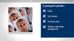 How to Expedite a New Passport 12 (U.S. Passport Service Guide) Tags: new travel lost us howto service passport process visa services renewal expedited sameday expedite expediting