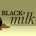 BLACK MILK MUSIC
