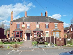 7 Greyhound, Colton (robertknight16) Tags: britain british local pubs