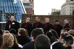 _MG_0471a (Mindubonline) Tags: wedding garter tn nashville tennessee ceremony marriage reception bouquet nuptials vows mindub mindubonline timhiber
