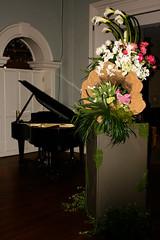 Naifeh-88.jpg (FloralVision) Tags: wedding floral botanicals floristry floraldesign floralia floralart botanicalart bobolas georgecatechis thefleusriste