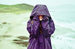 Scccchhhmile (Stacey Price (Roxy_77)) Tags: ocean newzealand beach smile windyday rocks waves rainyday coastal jacket oceanbeach whangarei walkingonbeach whangareiheads girlonbeach womanonbeach oceansbeach wavescrashingonrocks waterproofjacket coastalnewzealand staceyprice roxy77 whangareiheadsnewzealand oceansbeachwhangarei oceansbeachnewzealand womanwearinghood womanwearingjacket coldrainydayatbeach coastalnz