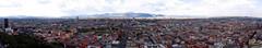 DF002 (Ainur10) Tags: méxico de df ciudad chilangolandia defeño