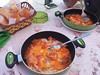 "menemen • <a style=""font-size:0.8em;"" href=""http://www.flickr.com/photos/64339597@N04/7166476691/"" target=""_blank"">View on Flickr</a>"