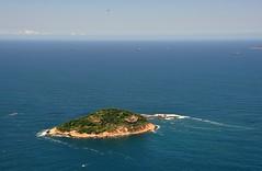 10 de Junho de 2012... meu NIVER com (muita) paixão!!!!!!!! (Ruby Augusto) Tags: brasil ship tug atlanticocean oceanoatlântico rebocador riodejaneirorj navios viewfromsugarloaf