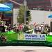 LA Weho Gay Pride Parade 2012 35
