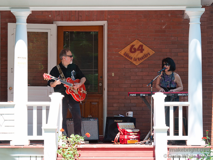 Grand Porch Party 2012 088