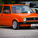 "VW Golf Mk1 • <a style=""font-size:0.8em;"" href=""http://www.flickr.com/photos/54523206@N03/7181127761/"" target=""_blank"">View on Flickr</a>"