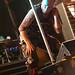 sterrennieuws rockaflaat2012veemarkttienen