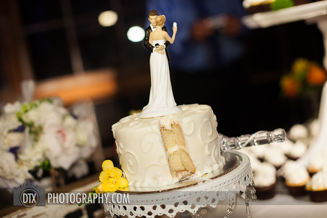 wedding photography in mckinney