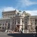 Opéra in Palais Garnier