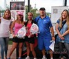 "Lidia Sanchez y Maite campeonas 3 femenina torneo padel Steel Custom Myramar Fuengirola mayo.jpg • <a style=""font-size:0.8em;"" href=""http://www.flickr.com/photos/68728055@N04/7208300350/"" target=""_blank"">View on Flickr</a>"