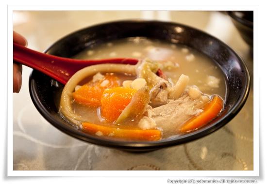 201205煲湯媽咪