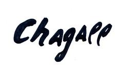 chagall002