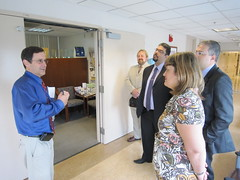 Senior Behavioral Health Tour (1)