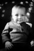 019-Lapsikuvia-6kk (Rob Orthen) Tags: studio childphotography offcameraflash strobist roborthenphotography lapsikuvaus