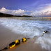 Patong Beach_1