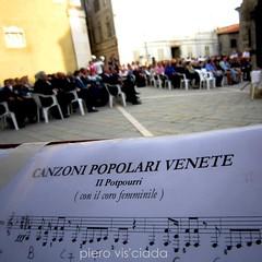 festival istroveneto (pierovis'ciada) Tags: festival venezia buie istra veneti istrien istrian istriani isria istroveneto blinkagain iestre