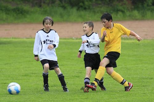 FCD-E-Youth-Match vs. Bochingen 2012 (15)