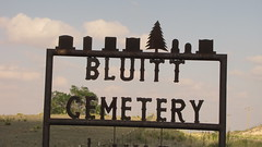 SX10-IMG_10746 (old.curmudgeon) Tags: newmexico sign eclipse solareclipse bluitt canons3is 5050cy 2012annulareclipse lubbocklunacy