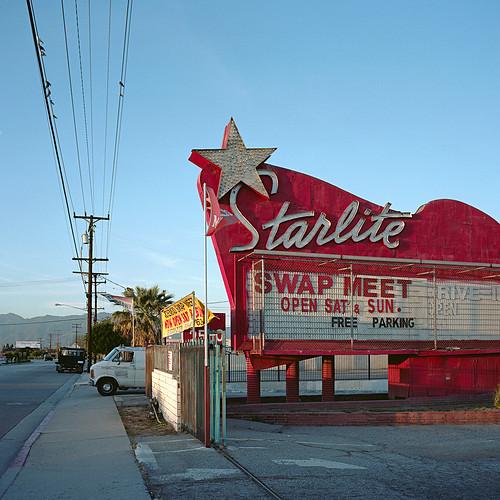 Santa Fe Motel Baker Ca