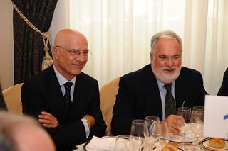 20120524 Almuerzo Asamblea General FIAB