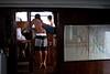 Captain's deck of the Indies Explorer (Rip Curl) Tags: sumatra indonesia surf surfing mentawais padang roxies macaronis gobleg indiesexplorer ripcurlpromentawai ripcurlmacaronis garutwidiarta