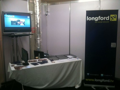 longford.tv - Longford's Social Network