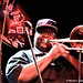 Soul Rebels @ The State 5.25.12-12