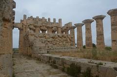 2012-05-23_09-18-58_DSC_0647 (becklectic) Tags: italy europa europe italia sicily sicilia 2012 selinunte greektemple
