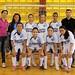 JEBH – Futsal Feminino